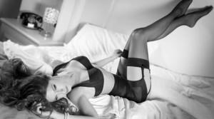 intimo-seducente1