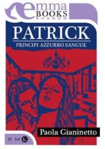 patrick-ebook